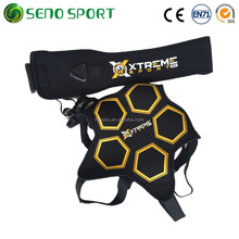 Neoprene Solo Football Soccer Kick Trainer For Improving Football Control Skills