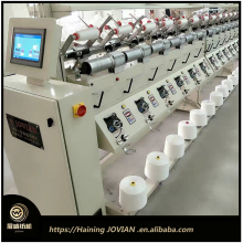 High Quality Cheap Custom Textile Machinery Coil Winder Cable Winding Binding Machine