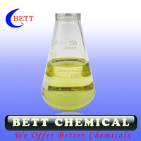 BT816C Intermediate Base Oil Pour Point Depressant base oil engine oil lubricant additive