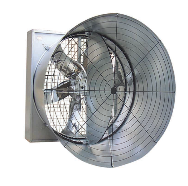 Agriculture Blower Fans : Agriculture fan air blower box buy