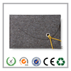 alibaba express hot selling portable felt envelope laptop sleeve made in China