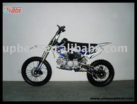 DB140-CRF70,125cc/140cc/150cc dirt bike.Upbeat brand