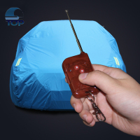 automatic electrical car cover