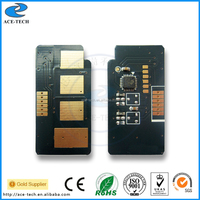 Reasonable price of toner cartridge compatible chip for WorkCentre3210/3220 laser printer reset chip