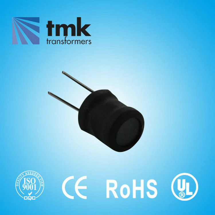 China products prices 10 mh inductor buy direct from china manufacturer
