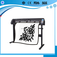 creation cutting plotter company china address cutting plotter challenger