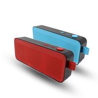 Best price of welding machine jbl bluetooth speaker wireless with CE certificate
