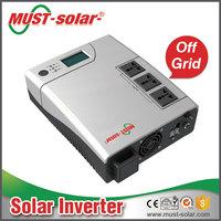 < Must solar >alli baba com power inverter for solar power system home