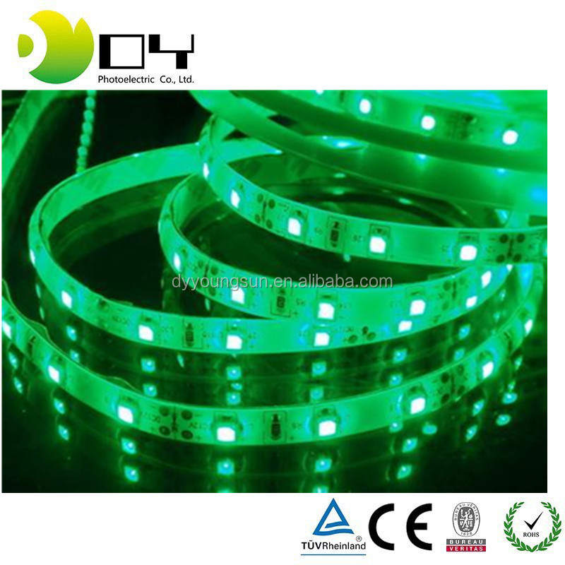 2835 strip light led waterproof and non-waterproof promotion flexible strip led light