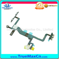 Original New Replacement Power Button Flex Cable For iPhone 6S
