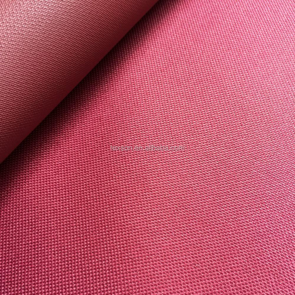 A Grade Pvc Coated Polyester Fabric 400dx300d Pvc Diamond