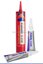 Kafuter K-0515 Purple anaerobic flange sealant tyre puncture sealant