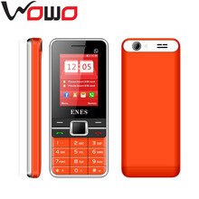 1.77 inch Dual Sim Dual Standby cell phone second hand phones picture K350