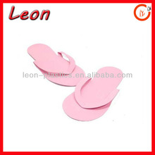 Custom Shape LOGO Printed Transfer Printing EVA Slipper