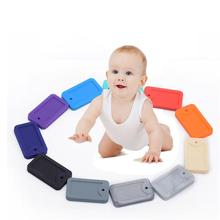 Best Silicone Teether Toys Hot Selling Silicone Baby Teether, Silicone Teether Pendant, Silicone Teether