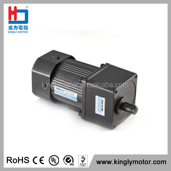 Electric Motors With High Power China Supplier Electric
