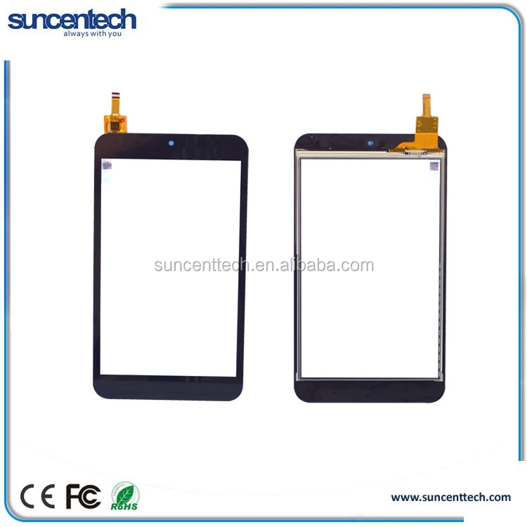 china mobile phone java games touch screen touch screen built for 7 inch smartphones