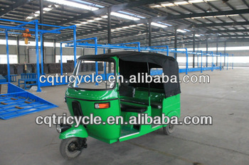 india bajaj auto rickshaw for sale