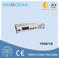 China professional 100W Power Amplifier