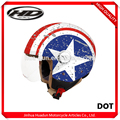 Top consumable products Advanced visor setting protective scooter helmet