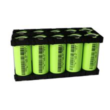 Konsun energy IFR 26650 lifepo4 battery cell with capacity 3300mAh