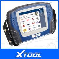 XTOOL PS2 Heavy Duty Scan Tool