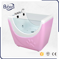 dog tubs,dog grooming products,bathtubs for dogs