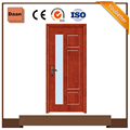 Hot Sale Classic Office Melamine China Wooden Door