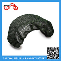 Motorcycle Parts 2016 New Arrival 3D Air Mesh Motorcycle Seat Cover