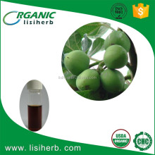 Low price insecticide liquid organic wholesale neem oil