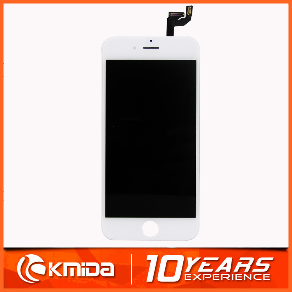 Shipping Free Tianma <strong>lcd</strong> with original IC screen for iPhone 6S <strong>lcd</strong> screen assembly