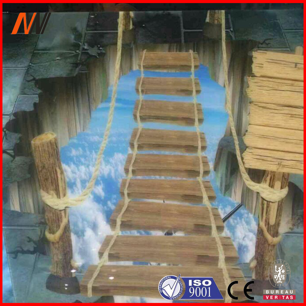 price of tile flooring,3d picture tile modern 3d tiles <strong>wall</strong>