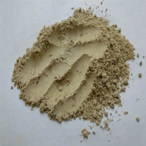 Nano and cosmetic additive / food additive / feed additive mineral