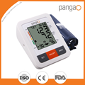 Wholesale alibaba express blood pressure meter oem