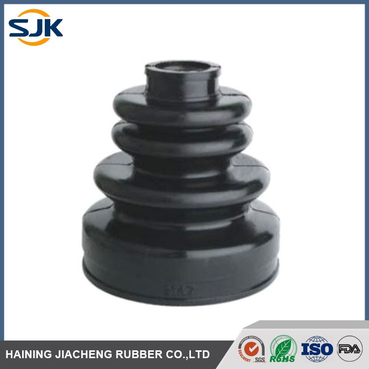 Custom standard Silicone Suction Cup
