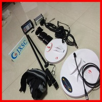 China manufacturer high performance deep underground metal searching detector