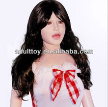 High quality realistic inflatable doll adult inflatable dolls custom inflatable doll