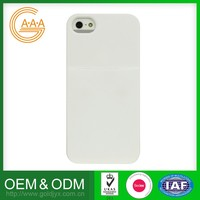 Best Selling Oem Odm Cell Phone Case Special Design Silicone Cases For Iphone 5