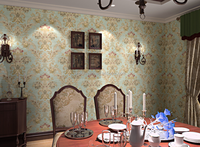 beautiful country decor home price 3d wall paper