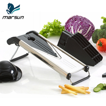 best professional multipurpose kitchen mandolin 5 in 1 hand pro v blade stainless steel mandoline vegetable slicer dicer