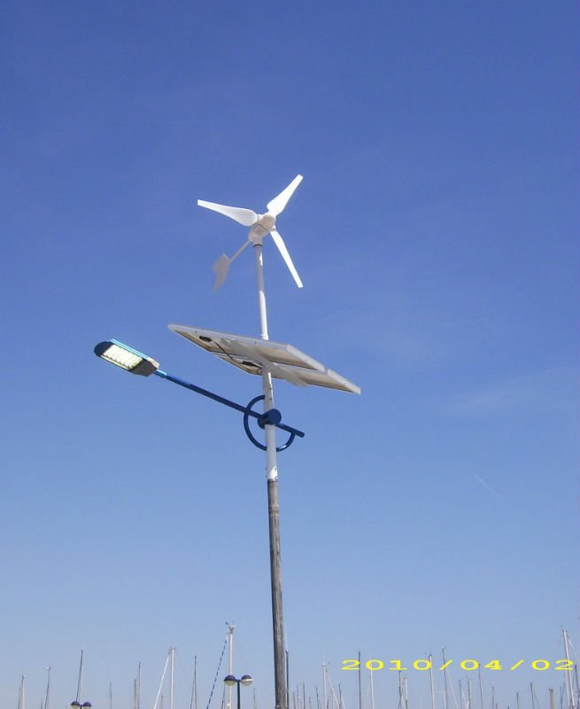 maglev wind turbine and solar panel for streetlight Wind turbines, wind generator, wind turbine manufacturer / supplier in china, offering 200w vawt maglev wind turbines with solar panel for 60w led street light, 400w ac wind turbine generator for house use off grid system, 300w maglev wind generator and so on.