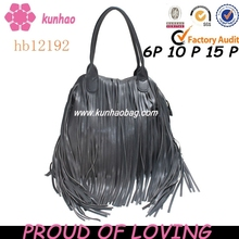 ladies bangkok bags