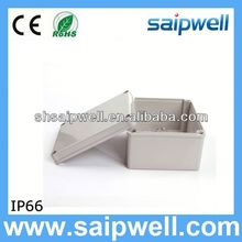 High quality gi switch boxes