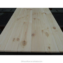 China Pine solid wood