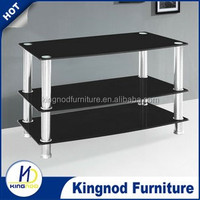 Living room modern furniture lcd tv stand,modern led tv stand furniture design