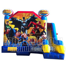 inflatable jolly jumper for adults, inflatable jolly jumper for kids