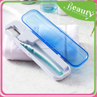 EH012 top quality uv light toothbrush sterilizer