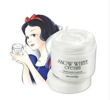 Beauty Care Snow White Cream