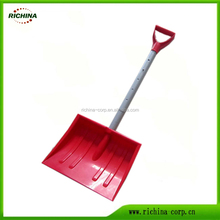 Telescopic Handle Children/Kids Snow Shovel