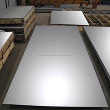 ASTM 304 2b surface hot rolled stainless steel sheet on sale
